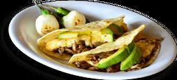 Tacos Piratita