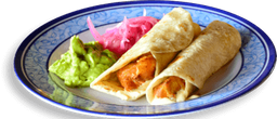 Tacos Combinados