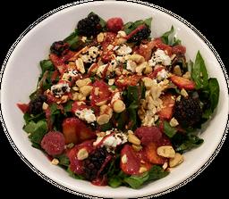 Sweet & Berries Salad