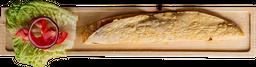 Machotes (quesadillas)