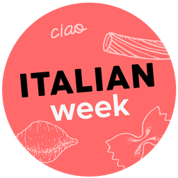 Combo Spaguetti Classico