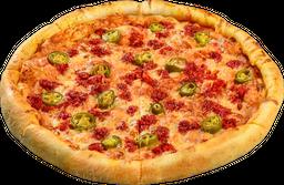 2x1 Pizza Mexicana