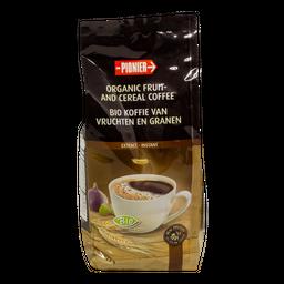 Café De Cereales Orgánico 125 g