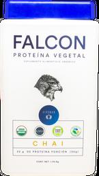 Proteína Vegetal Falcon Birdman Chai 1.17 Kg