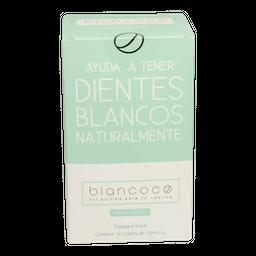 Blancoco 14 Sobres