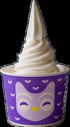 Helado de Yogurt Grande