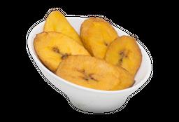 Complemento Platano Frito
