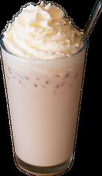 Té Chai Latte Frío