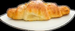 Croissant de Almendra