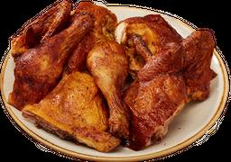 Un Pollo Loco