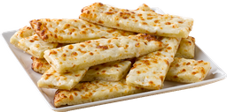 Mini Cheesesticks