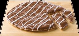 Choco Avellana Pie