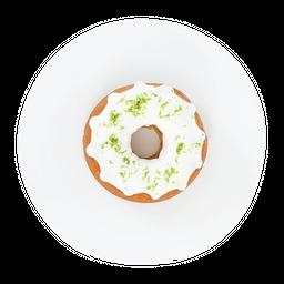 Rosca Mini de Limón 1 U