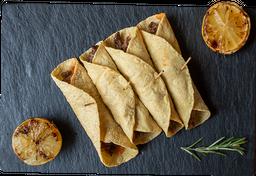Tacos de Centro de Lomo