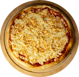 25% OFF Pizza Pepperoni