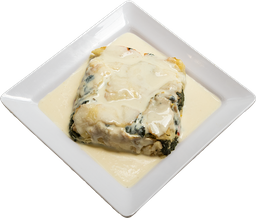 Lasagna Vegetaria