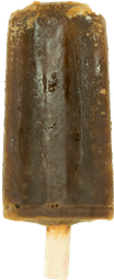 Paleta de Agua Coca