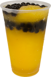Smoothie Tropical Fruits