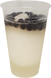Smoothie Lychee