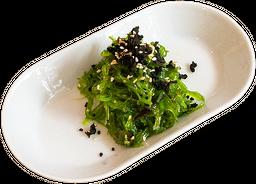 Ensalada de Alga con Wakame