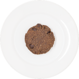 Galleta Choco-Vegana