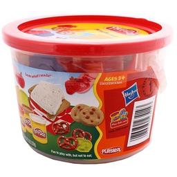 Masa Play-Doh Mini Cubeta 226 g