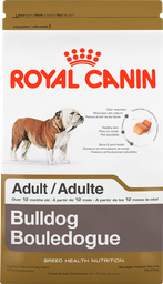 Royal Canin - Bulldog Adulto