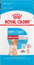 Royal Canin - Cachorro Raza Mediana