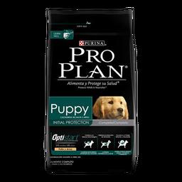 Pro Plan - Purina Puppy Complete Con Optistart Plus