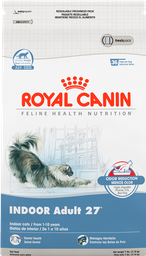 Royal Canin - Indoor Gato Adulto