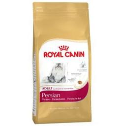 Alimento Para Gato Royal Canin Persian 2 Kg