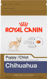 Royal Canin - Chihuahua Cachorro