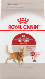 Royal Canin - Adulto Fit 32