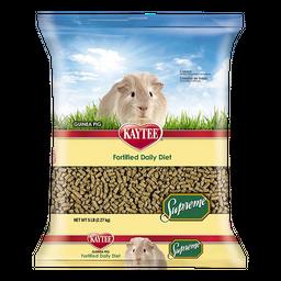 Kaytee - Supreme Cuyo