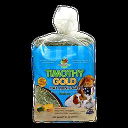 American Pet - Pasto Timothy Gold