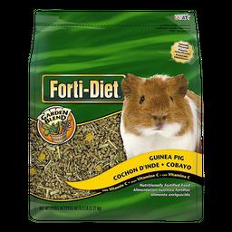 Kaytee - Forti Diet Garden Blend Cuyo