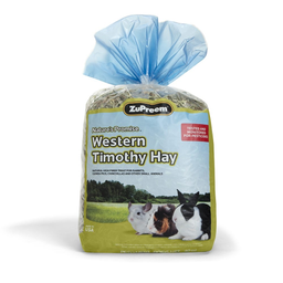 Pasto Nature's Promise Timothy 1.13 Kg