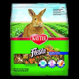 Kaytee - Fiesta Conejo