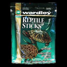 Wardley - Reptile Sticks