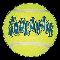 Kong - SqueakAir Ball
