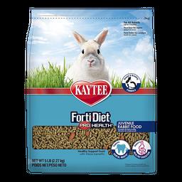 Kaytee - Forti Diet Prohealth Conejo Juvenil