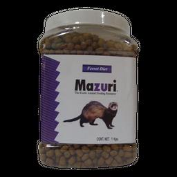 Mazuri - Alimento para Hurón