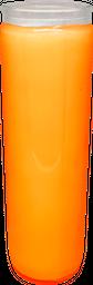 Extracto de Zanahoria