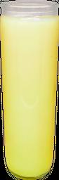 Smoothie Piña Colada