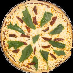 Pizza Queso de Cabra