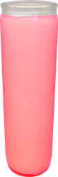 Soda Toronja