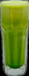 Matcha Piña
