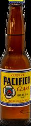 Cerveza Pacífico