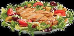 Ensalada con Pechuga Grill