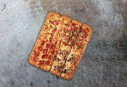 Pizza Gran Hut Mix ⭐